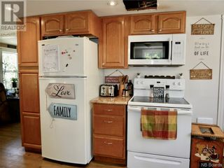 Photo 11: 13 Bates Road in Beaver Harbour: House for sale : MLS®# NB058293