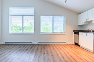 Photo 10: 206 4535 Uplands Dr in : Na Uplands Condo for sale (Nanaimo)  : MLS®# 877095