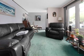 Photo 10: 10410 LAUDER Avenue in Edmonton: Zone 01 Attached Home for sale : MLS®# E4264969