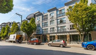 Photo 2: PH7 511 W 7TH Avenue in Vancouver: Fairview VW Condo for sale (Vancouver West)  : MLS®# R2615810