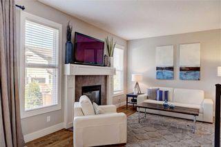 Photo 13: 62 AUBURN GLEN Manor SE in Calgary: Auburn Bay Detached for sale : MLS®# C4191835