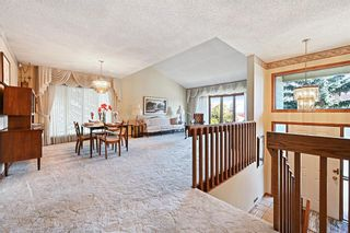 Photo 3: 75 Patterson Rise SW in Calgary: Patterson Detached for sale : MLS®# A1147582