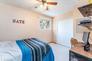 Photo 30: 74 DEERBOURNE Drive: St. Albert House for sale : MLS®# E4259846