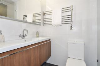Photo 11: 206 225 SIXTH STREET in New Westminster: Queens Park Condo for sale : MLS®# R2394258