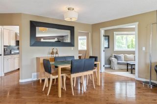 Photo 13: 111 JACOBS Road in Port Moody: North Shore Pt Moody House for sale : MLS®# R2590624