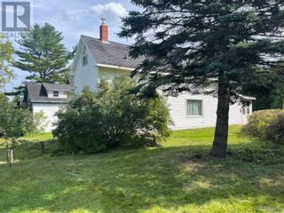 Photo 14: 151 Union Street in St. Stephen: House for sale : MLS®# NB062326