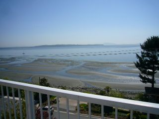 Photo 4: 14479 MARINE DR: White Rock House for sale (South Surrey White Rock)  : MLS®# F1438274