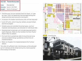 "Photo 3: 57 W 42ND Avenue in Vancouver: Oakridge VW House for sale in ""OAKRIDGE"" (Vancouver West)  : MLS®# R2551160"