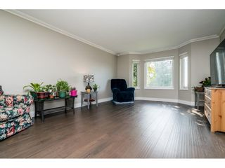"Photo 5: 33537 BLUEBERRY Drive in Mission: Mission BC House for sale in ""Hillside"" : MLS®# R2505733"