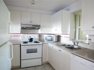 """Photo 12: 511 555 ABBOTT Street in Vancouver: Downtown VW Condo for sale in """"PARIS PLACE"""" (Vancouver West)  : MLS®# R2595361"""