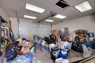 Photo 43: 12115 92 Street in Edmonton: Zone 05 House for sale : MLS®# E4238636