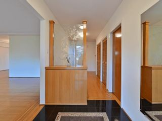 Photo 3: 2731 W 34TH Avenue in Vancouver: MacKenzie Heights House for sale (Vancouver West)  : MLS®# R2591863