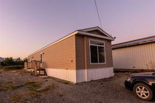 Photo 14: 2682 INTERPROVINCIAL Highway in Abbotsford: Sumas Prairie House for sale : MLS®# R2403571