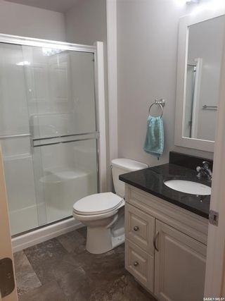 Photo 26: 315 1025 Moss Avenue in Saskatoon: Wildwood Residential for sale : MLS®# SK871582
