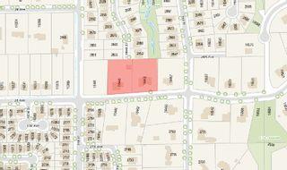 Photo 2: 16463 28 Avenue in Surrey: Grandview Surrey House for sale (South Surrey White Rock)  : MLS®# R2507854