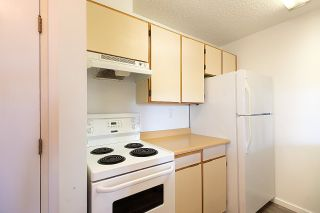 """Photo 18: 521 1040 PACIFIC Street in Vancouver: West End VW Condo for sale in """"CHELSEA TERRACE"""" (Vancouver West)  : MLS®# R2599018"""