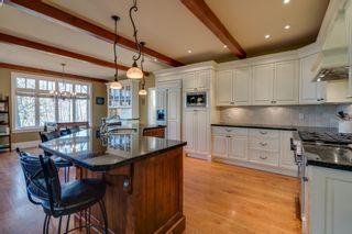 "Photo 9: 14051 30 Avenue in Surrey: Elgin Chantrell House for sale in ""ELGIN PARK ESTATES"" (South Surrey White Rock)  : MLS®# R2367026"