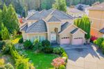 Main Photo: 3092 CAROUSEL Court in Coquitlam: Westwood Plateau House for sale : MLS®# R2618772