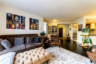 """Photo 6: 402 5779 BIRNEY Avenue in Vancouver: University VW Condo for sale in """"PATHWAYS"""" (Vancouver West)  : MLS®# R2611644"""