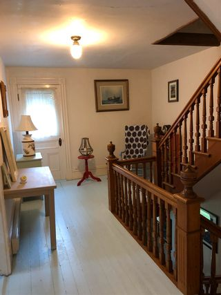 Photo 22: 52 PLEASANT Street in Bear River: 401-Digby County Residential for sale (Annapolis Valley)  : MLS®# 202118600