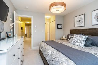 Photo 13: 50 2888 156 Street in Surrey: Grandview Surrey Townhouse for sale (South Surrey White Rock)  : MLS®# R2537626