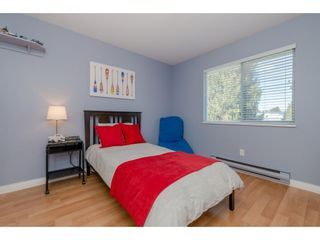 """Photo 15: 16291 11A Avenue in Surrey: King George Corridor House for sale in """"McNally Creek"""" (South Surrey White Rock)  : MLS®# R2350449"""