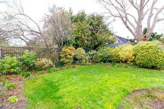 Photo 31: 2418 Central Ave in VICTORIA: OB South Oak Bay House for sale (Oak Bay)  : MLS®# 834096