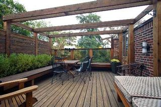 Photo 6: 15 Metcalfe St, Toronto, Ontario M4X1R5 in Toronto: Semi-Detached for sale (Cabbagetown-South St. James Town)  : MLS®# C2217752