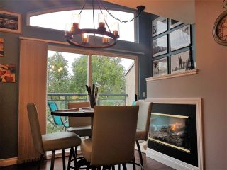 Photo 2: 404 2435 WELCHER AVENUE in Port Coquitlam: Central Pt Coquitlam Townhouse for sale : MLS®# R2311555