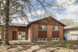Photo 19: 202 Vancouver Avenue North in Saskatoon: Mount Royal SA Residential for sale : MLS®# SK859253