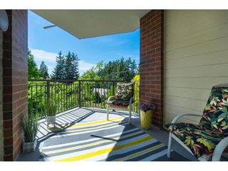 "Photo 25: 303 1581 FOSTER Street: White Rock Condo for sale in ""SUSSEX HOUSE"" (South Surrey White Rock)  : MLS®# R2521001"