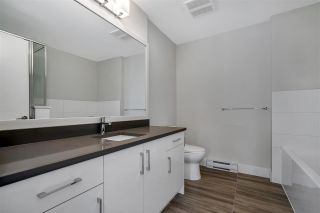"""Photo 14: 118 15351 101 Avenue in Surrey: Guildford Townhouse for sale in """"The Guildford"""" (North Surrey)  : MLS®# R2574525"""