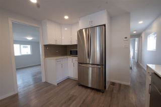 Photo 19: 101 7790 KING GEORGE Boulevard in Surrey: Bear Creek Green Timbers Manufactured Home for sale : MLS®# R2543662