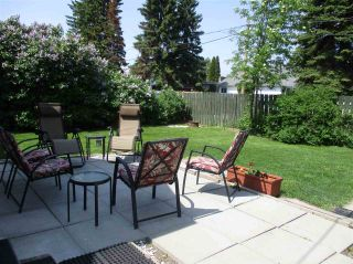 Photo 4: 1140 CUDDIE Crescent in Prince George: VLA House for sale (PG City Central (Zone 72))  : MLS®# R2373771