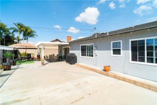 Photo 24: 16887 Daisy Avenue in Fountain Valley: Residential for sale (16 - Fountain Valley / Northeast HB)  : MLS®# OC19080447