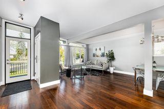 Photo 7: 7207 90 Avenue in Edmonton: Zone 18 House for sale : MLS®# E4262799