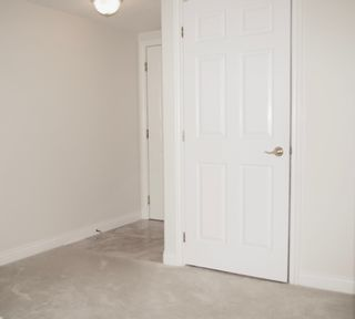 Photo 17: 902 33065 Mill Lake Road in Abbotsford: Central Abbotsford Condo for sale : MLS®# R2479462