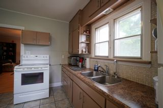 Photo 7: 117 3rd Street in Oakville: House for sale : MLS®# 202115958