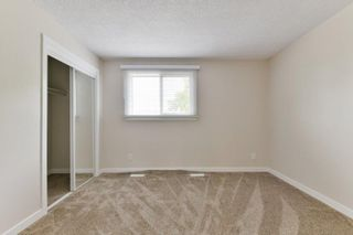 Photo 10: 123 Le Maire Rue in Winnipeg: St Norbert Residential for sale (1Q)  : MLS®# 202113608