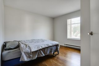 Photo 9: 2917 WALTON Avenue in Coquitlam: Canyon Springs House for sale : MLS®# R2569168