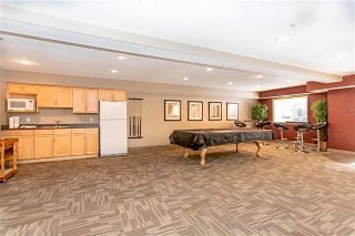 Photo 13: 279 Suder Greens Dr in Edmonton: Condo for rent