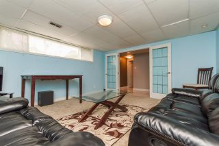 Photo 12: 2593 ADELAIDE Street in Abbotsford: Abbotsford West House for sale : MLS®# R2212138