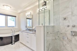 Photo 13: 2636A Bayview Avenue in Toronto: St. Andrew-Windfields House (3-Storey) for sale (Toronto C12)  : MLS®# C5287149