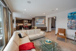 Photo 15: 102 Eastoak Drive in Winnipeg: Residential for sale (2J)