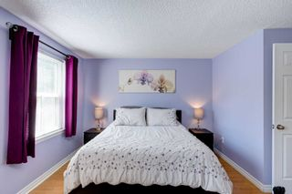Photo 11: 540 Camelot Drive in Oshawa: Eastdale House (2-Storey) for sale : MLS®# E4812018