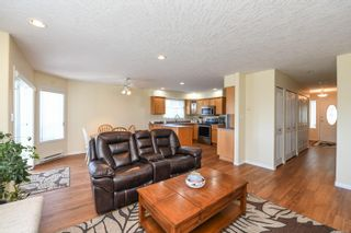Photo 34: 2445 Idiens Way in : CV Courtenay East House for sale (Comox Valley)  : MLS®# 879352