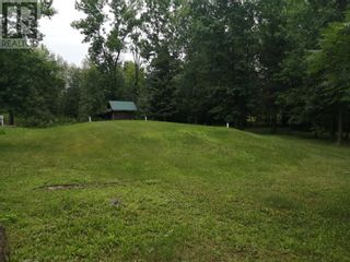 Photo 23: 19548 LAPIERRE ROAD in South Glengarry: House for sale : MLS®# 1252832