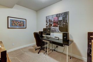 Photo 23: 906 Williamstown Boulevard NW: Airdrie Detached for sale : MLS®# A1081694