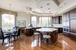 Photo 7: 42 Patina Lane SW in Calgary: Patterson Detached for sale : MLS®# A1078497