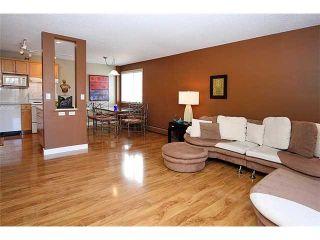 Photo 10: 101 835 19 Avenue SW in CALGARY: Lower Mount Royal Condo for sale (Calgary)  : MLS®# C3603900